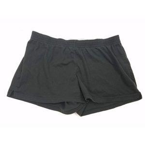 Champion Basic Pull On Shorts